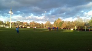 sawbridgeworth-town-v-redbridg