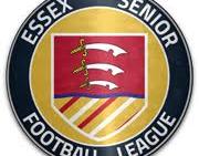 Essex Senior League – Saturday 14th October Round-Up