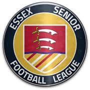 Essex Senior League – Saturday 14th October Round-Up