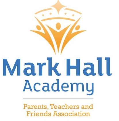 Year group at Mark Hall Academy told to stay off after teacher contracts Covid-19