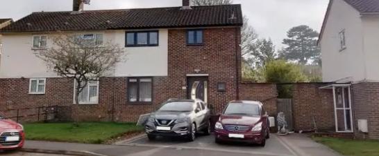 Planning bid in Mark Hall Moors deferred