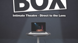 Harlow Playhouse: Diverse array of local talent celebrated on-line in Voice Box series
