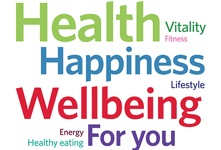 Funding available for local health and wellbeing projects in Harlow