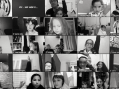 Forty-Five Hip Hop youngsters become anti-bullying ambassadors