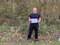 Head Coach at ParkRunandBeyond is an Active Essex Hero
