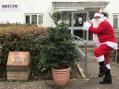 Accuro set to launch Santa Dash