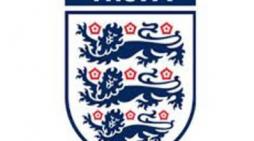 FA issue statement on return of spectators