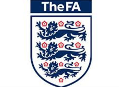 FA issue statement on return of spectators