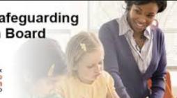 Campaign to safeguard vulnerable children on public transport