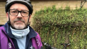Harlow residents encouraged to swap car journeys for walking and cycling in 60 day challenge