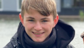 Search for missing Harlow teenager Archie