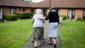 """Care homes """"almost certain"""" to close say council"""