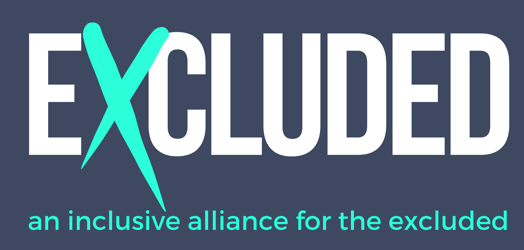 ExcludedUK responds to the Spending Review