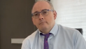 Harlow MP Robert Halfon explains why he voted to support Labour motion on Universal Credit