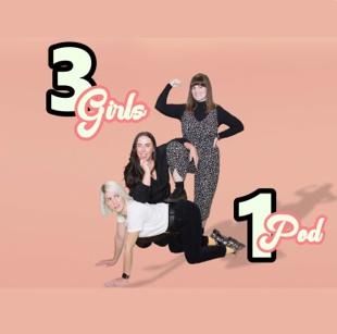 Review: 3 Girls 1 Pod