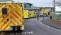 Covid-19: Harlow's infection rate drops by over 32% for second day in a row