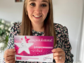 Slimming World: Hear about Toni's incredible slimming story