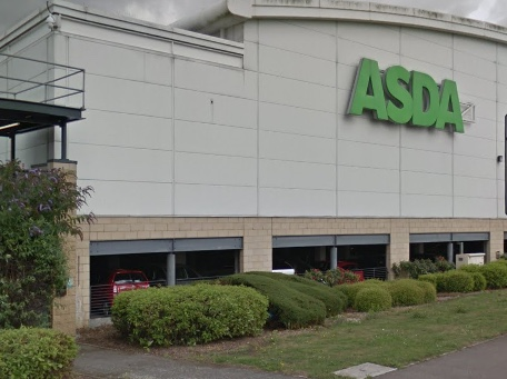 Unions look to stand with Harlow's Asda workers