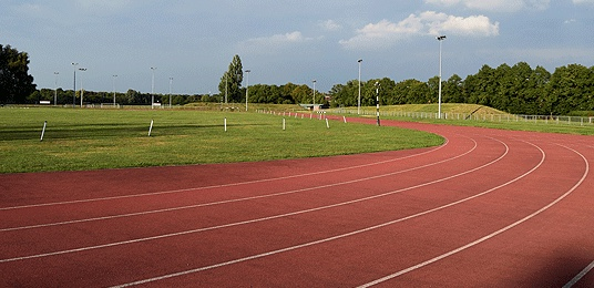 Athletics: Excellent results for Harlow AC at Eastern Champs
