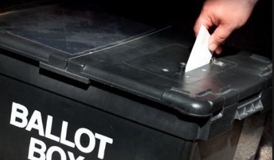 GE19: How did three Harlow councillors get on?