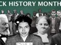 Harlow's Black History Month cancelled due to Covid-19