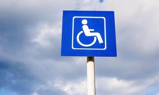 Thousands with hidden disabilities benefit from Blue Badge scheme