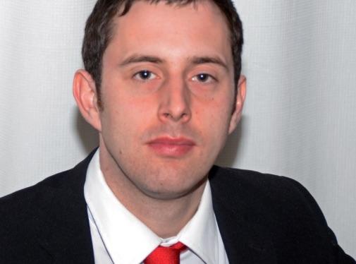 Letter to Editor: Labour politician praises Essex Chief Constable