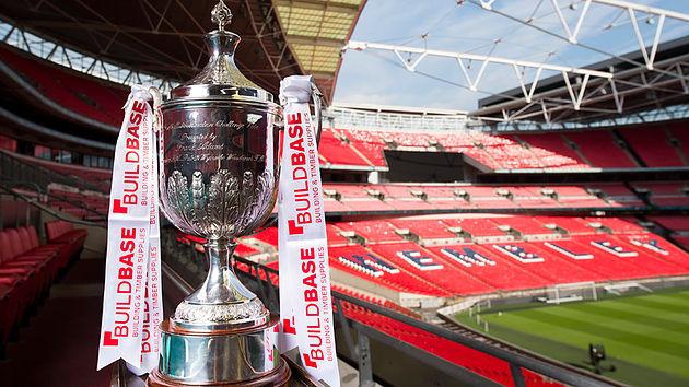 Essex Senior League: FA Vase results
