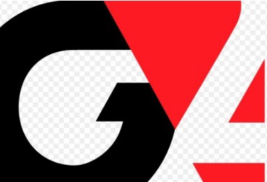 Harlow Council welcome news as G4S lose Legionnaires appeal in High Court