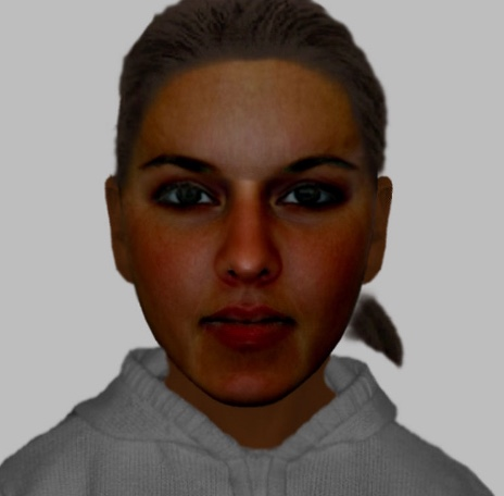 Police appeal after woman targets vulnerable people in Harlow