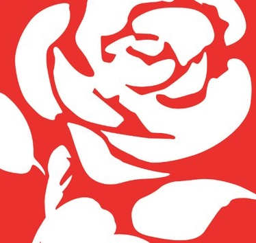 Harlow Labour issue statement on the opening of schools in Harlow