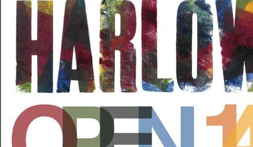 Harlow Open