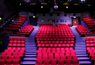 Harlow Playhouse announce plans for recovery