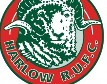 Rugby: Harlow leave their mark on the Mavericks