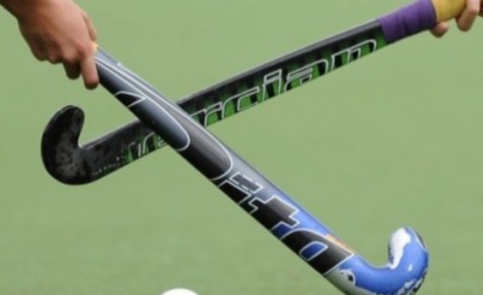 Hockey: Harlow Ladies 2nds go down fighting