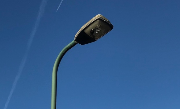 Harlow Council renew funding to keep street lights on all night