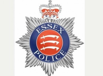 "Essex Police rated ""Outstanding"" at accurately reporting crime"