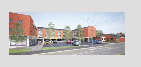 Harlow Council explain why continued delays to Prentice Place