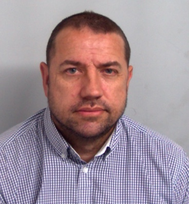 Harlow football coach Robert Ellis caged for child abuse