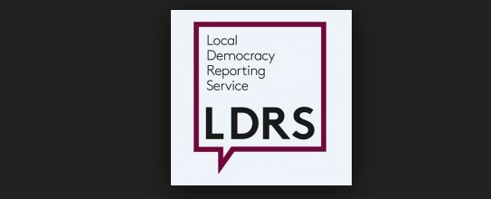 The Hyperlocal Bible: 7/365: The Local Democracy Reporter Scheme
