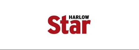 The Hyperlocal Bible: 23/365: The closure of the Harlow Star