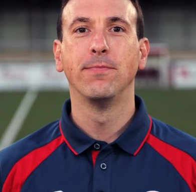 Football: Harlow Town's Assistant Manager quits relegation-treated club