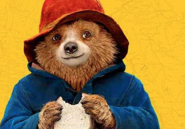 Paddington Bear set to visit the Harvey Centre