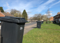 Harlow Council apologies over bin collection delays