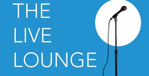 Harlow Playhouse set to host The Live Lounge