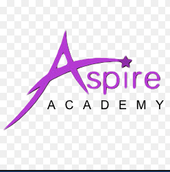 Aspire Academy to be taken over by Beckmead Trust