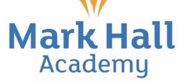 Government warns Mark Hall Academy that it may have funding terminated