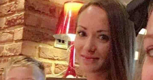 Fundraising page set up after death of Harlow woman Sianti Feltham-Williams