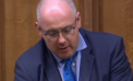"""Harlow MP Robert Halfon """"regrets voting Remain"""""""