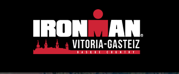 Athletics: Kerry conquers the Ironman